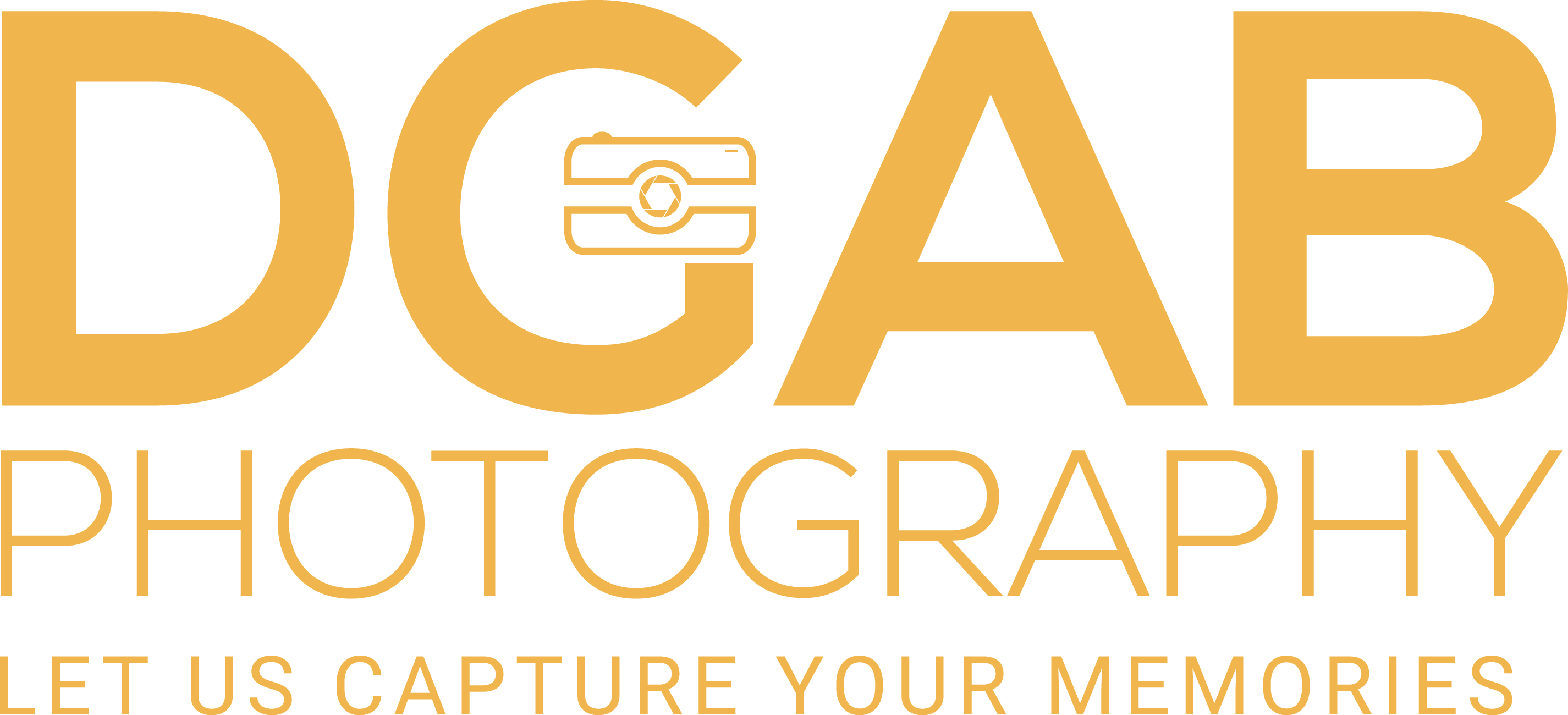DGAB Photography