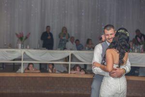 Millers-Wedding-27-10-2018-470-1024x683-300x200 Portfolio