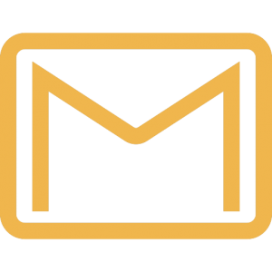gmail-300x300 Contact Us