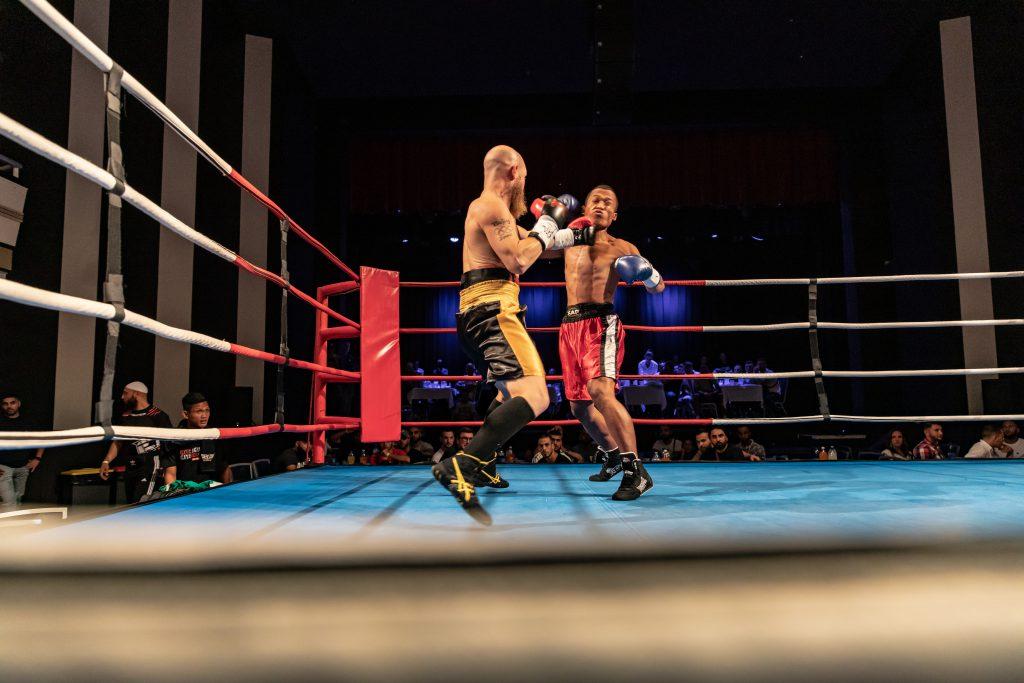 wrestling-2-1024x683 Home