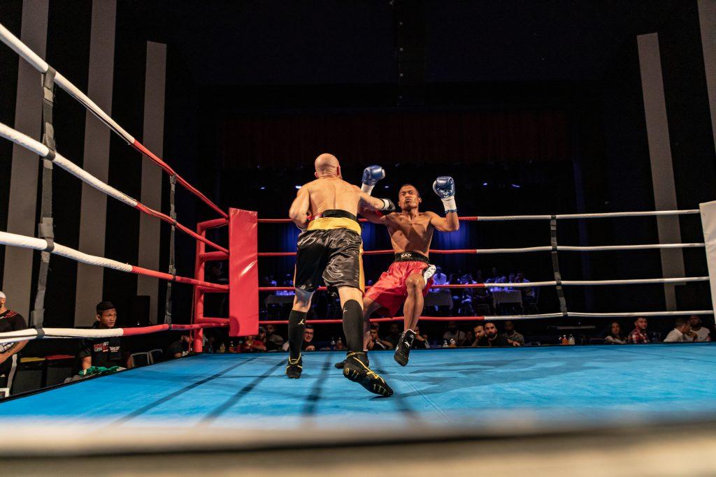 wrestling-3-1024x683 Home