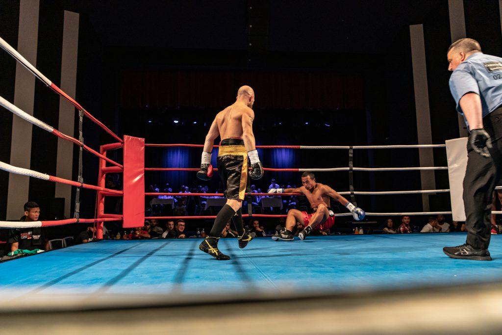 wrestling-4-1024x683 Home